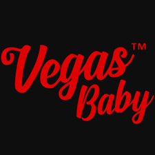 Vegas Baby Casino Review (2020)