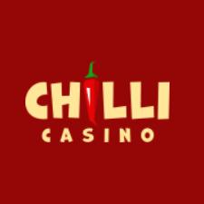 Chilli Casino Review  2020