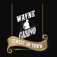 Wayne Casino Review (2020)