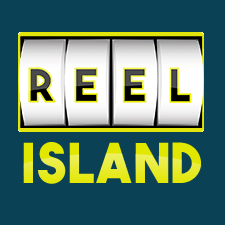 Reel Island Casino Review (2020)