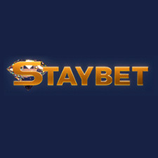 Staybet Casino Review (2020)