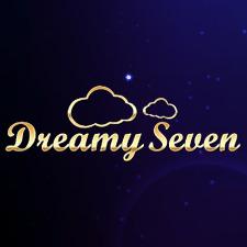 Dreamy Seven Casino Review (2020)