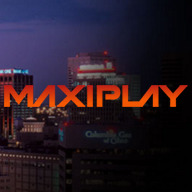 Maxi Play Casino Review (2020)