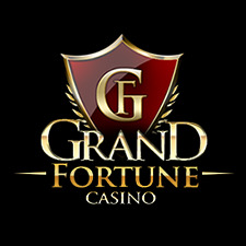 Grand Fortune Casino Review (2020)