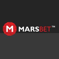 Marsbet Casino Review (2020)