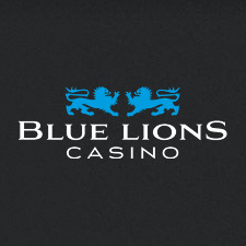 Bluelions Casino Review (2020)