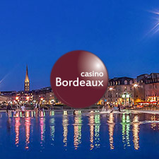 Casino Bordeaux Review (2020)