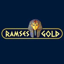 Ramses Gold Casino Review (2020)