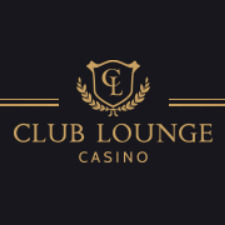 Club Lounge Casino Review (2020)