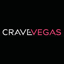 Crave Vegas Casino Review (2020)