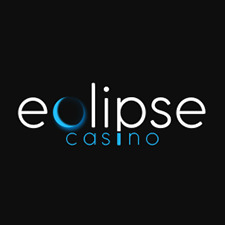 Eclipse Casino Review (2020)