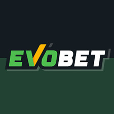 Evobet Casino Review (2020)