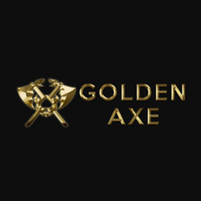 Golden Axe Casino Review (2020)