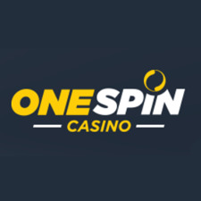 Onespin Casino Review (2020)