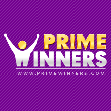 Prime Winners Casino Review (2020)