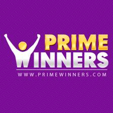 Prime Winners Casino Review (2020)