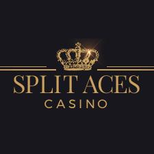 Split Aces Casino Review (2020)