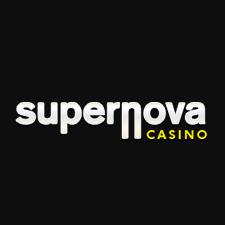 Supernova Casino Review (2020)