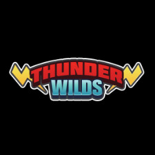 Thunderwilds Casino Review (2020)