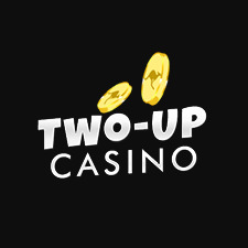 Two Up Casino Review (2020)