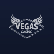 Vegas Casino Review (2020)