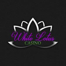 White Lotus Casino Review (2020)