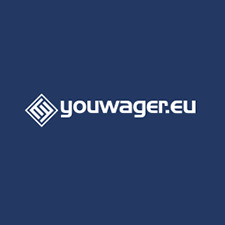 Youwager Casino Review (2020)