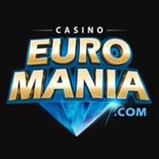 EuroMania Casino Review (2020)