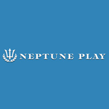 Neptune Play Casino Review (2020)