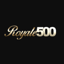 Royale500 Casino Review (2020)