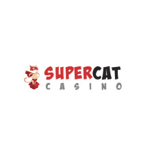 SuperCat Casino Review (2020)