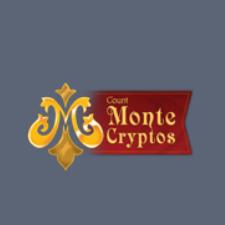 Monte Cryptos Casino Review (2020)