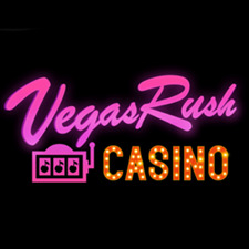 Vegas Rush Casino Review (2020)