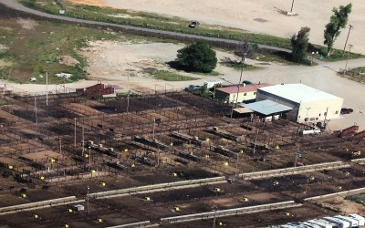 AUDIO: Jeff Brown, Manager of Riverton Livestock Auction, discusses the implications of packers having too much information at their disposal
