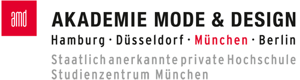 amd_AKADEMIE-Mode-Design_head