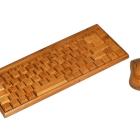 Hama_Keyboard