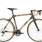 August15_Bike