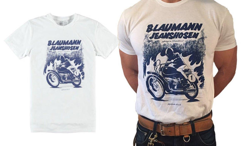 Blaumann_DenimGuide