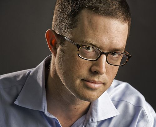 Craig Timberg