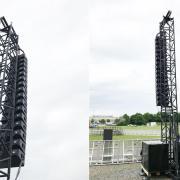 Multibase-Tower-140-2-leipzig-musicandmoregroup