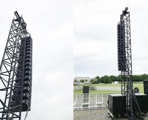 musicandmoregroup fairanstaltungstechnik leipzig Multibase-Tower-140-2-leipzig-musicandmoregroup