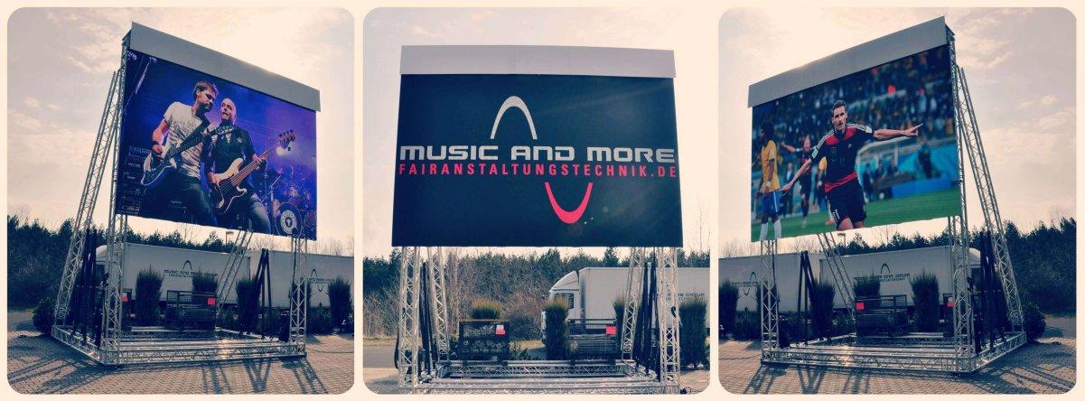ledwand-outdoor-p4-2-leipzig-musicandmoregroup