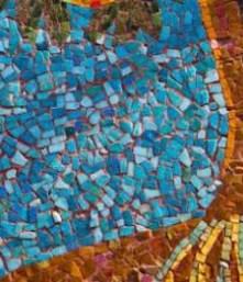 Mosaic4 (2)