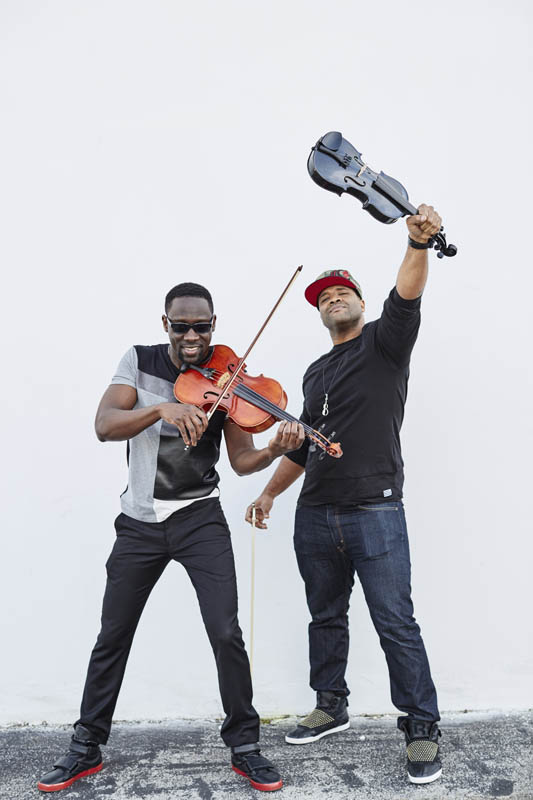 Black_Violin_2
