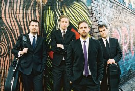 Dublin_Quartet_00