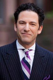 JohnPizzarelli_Jimmy_Katz_0285a