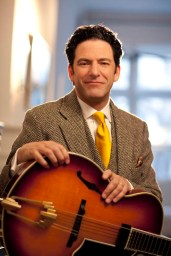 JohnPizzarelli_Jimmy_Katz_0741a