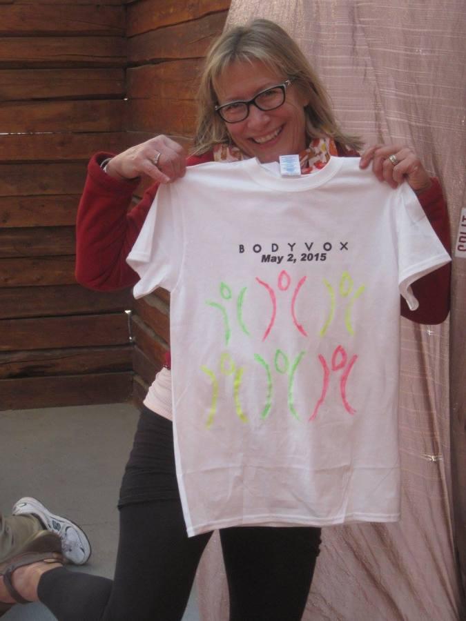 body-voxTshirt