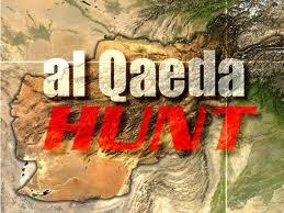 What If There Is No Al-Qaeda Preparing For Future Terrorism