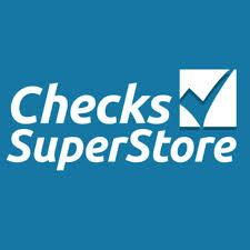 checkssuperstore-fairbizdeals